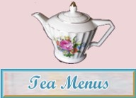 Home Page Button for Reno Tahoe Tea Parties.com